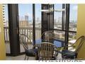 Прекрасная квартира на 26 этаже Майами - Изображение #6, Объявление #1601781