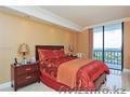 Квартира в самом сердце Авентуры Майами - Изображение #7, Объявление #1601774