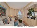 Великолепные аппартаменты на 29 этаже Майами - Изображение #7, Объявление #1601776