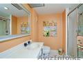 Квартира в самом сердце Авентуры Майами - Изображение #8, Объявление #1601774