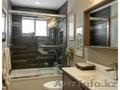 Прекрасный дом в Майами - Изображение #8, Объявление #1601779