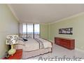Квартира в самом сердце Авентуры Майами - Изображение #9, Объявление #1601774