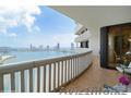 Великолепные аппартаменты на 29 этаже Майами - Изображение #9, Объявление #1601776