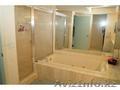 Прекрасная квартира на 26 этаже Майами - Изображение #9, Объявление #1601781