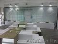 купить новую мебель в Алматы - Изображение #3, Объявление #1600777