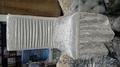 Чехол резинка на стулья велюр - Изображение #4, Объявление #1600522