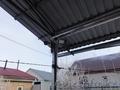 Продам  СРОЧНО дом.  22000000тенге. г.Алматы. п.Иргели - Изображение #10, Объявление #1594763