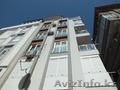 Продаётся квартира в курортном городке, Объявление #1603671