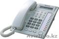 Мини атс Panasonic KX-TES824  - Изображение #4, Объявление #1600989