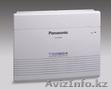 Мини атс Panasonic KX-TES824  - Изображение #2, Объявление #1600989