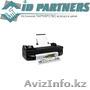 Плоттер HP CQ891C DesignJet T1200, Объявление #1603434
