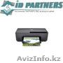 Принтер HP E3E03A HP Officejet Pro 6230, Объявление #1603437