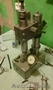 Станок N2 ремонта клапана пьезо форсунки и мультипликатора Common Rail