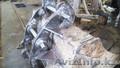 Зубья, пальцы, накладки, лопаты, усиление для подвижных деталей спецтехники!!!!! - Изображение #3, Объявление #1601267