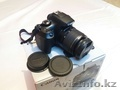 Canon 1300D - Изображение #2, Объявление #1600630