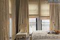 Римские шторы, жалюзи, рулонные шторы, москитные сетки, Объявление #1607805