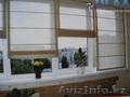 Римские шторы, рулонные, жалюзи, рольставни, Объявление #1608367