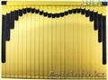 Жалюзи мультифактурные, римские и рулонные шторы, Объявление #1608623
