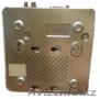 Регистратор HiWatch DS-H104G  - Изображение #3, Объявление #1607711