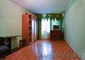 1-комнатная квартира,  Шагабутдинова 88 — Карасай батыра
