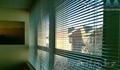 Жалюзи от 1850 тг, рулонные шторы, рольставни - Изображение #2, Объявление #1605923