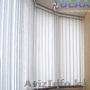 Вертикальные жалюзи от 1850 тг, рулонные шторы, римские шторы, рольставни - Изображение #2, Объявление #1606804