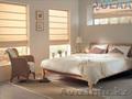 Рулонные, римские шторы, жалюзи(вертикальные, горизонтальные) - Изображение #2, Объявление #1607027