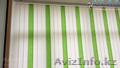Римские шторы, жалюзи, рулонные шторы, москитные сетки - Изображение #2, Объявление #1607805
