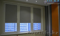 Римские шторы, рулонные, жалюзи, рольставни - Изображение #2, Объявление #1608367