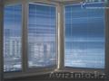 Жалюзи мультифактурные, римские и рулонные шторы - Изображение #2, Объявление #1608623