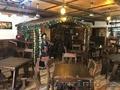 Кафе бар Angry Kuropatka - Изображение #2, Объявление #1607884