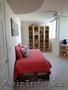 Продается прекрасная квартира в Майами(Санни Айлс Бич) - Изображение #6, Объявление #1608728