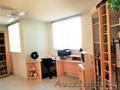Продается прекрасная квартира в Майами(Санни Айлс Бич) - Изображение #7, Объявление #1608728