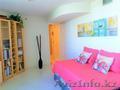 Продается прекрасная квартира в Майами(Санни Айлс Бич) - Изображение #8, Объявление #1608728