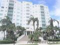 Продается прекрасная квартира в Майами(Санни Айлс Бич) - Изображение #9, Объявление #1608728