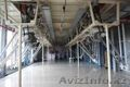 Мукомольные мельницы Турция - Изображение #2, Объявление #1606766