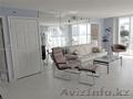 Продается прекрасная квартира в Майами(Санни Айлс Бич) - Изображение #2, Объявление #1608728
