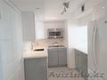 Продается прекрасная квартира в Майами(Санни Айлс Бич) - Изображение #3, Объявление #1608728
