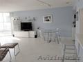Продается прекрасная квартира в Майами(Санни Айлс Бич) - Изображение #4, Объявление #1608728