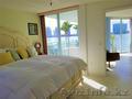 Продается прекрасная квартира в Майами(Санни Айлс Бич) - Изображение #5, Объявление #1608728