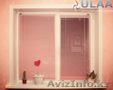 Жалюзи, рулонные и римские шторы, рольставни, москитные сетки - Изображение #3, Объявление #1605567