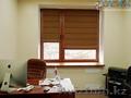 Вертикальные жалюзи от 1850 тг, рулонные шторы, римские шторы, рольставни - Изображение #3, Объявление #1606804