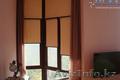 Римские шторы, жалюзи, рулонные шторы, москитные сетки - Изображение #3, Объявление #1607805