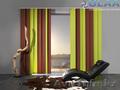 Римские шторы, рулонные, жалюзи, рольставни - Изображение #3, Объявление #1608367