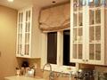 Жалюзи мультифактурные, римские и рулонные шторы - Изображение #3, Объявление #1608623