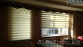 Римские шторы, жалюзи, рулонные шторы, комплектующие - Изображение #3, Объявление #1608735