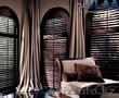 Солнцезащитные системы, ролл-шторы, жалюзи, рольставни - Изображение #4, Объявление #1605370