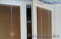 Вертикальные жалюзи от 1850 тг, рулонные шторы, римские шторы, рольставни - Изображение #4, Объявление #1606804