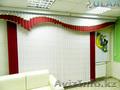 Рулонные, римские шторы, жалюзи(вертикальные, горизонтальные) - Изображение #4, Объявление #1607027