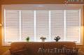Римские шторы, рулонные, жалюзи, рольставни - Изображение #4, Объявление #1608367